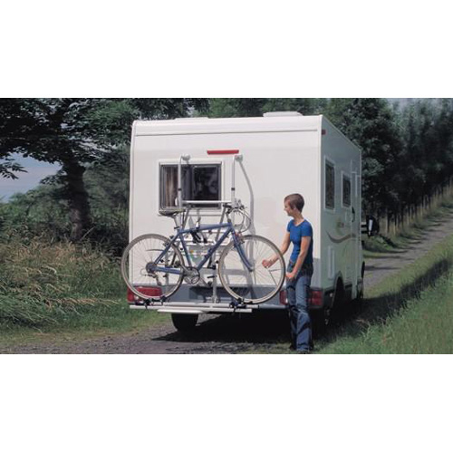 Thule lift ulrich camping carsulrich camping cars - Fabriquer rallonge electrique ...